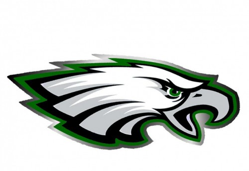 cropped-official-eagle-logo1.jpg
