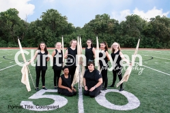 Colorguard watermark