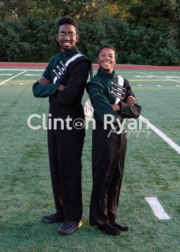 Dayion and Nic 02 watermark