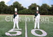 Drum Majors1 watermark