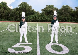 Drum Majors1 watermark