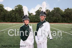 Drum Majors2 watermark