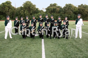 High Brass