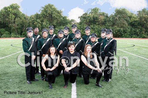 Juniors1 watermark