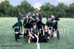 Juniors2 watermark