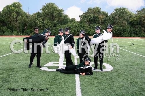 Seniors2 watermark