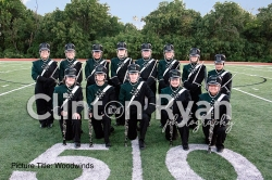 Woodwinds watermark