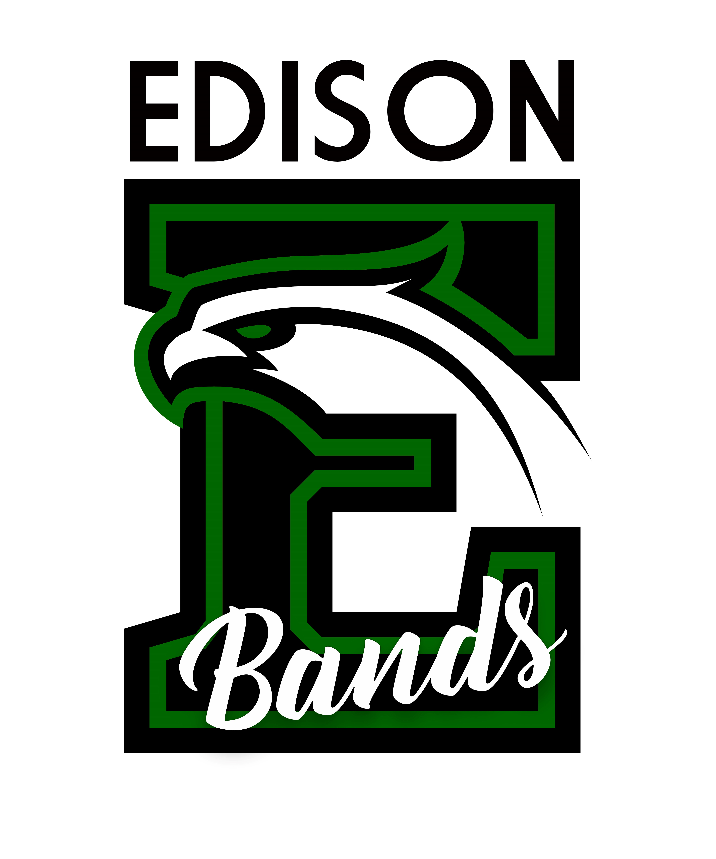 Edison Bands